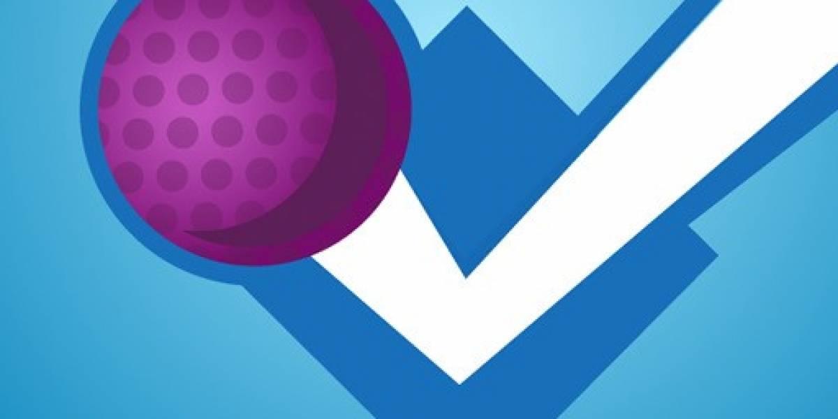 Foursquare consigue 3 millones de chequeos por día