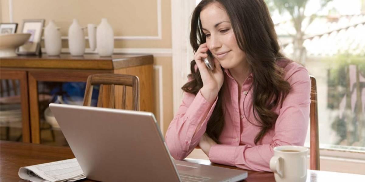 Los trabajos online de mayor crecimiento en 2012