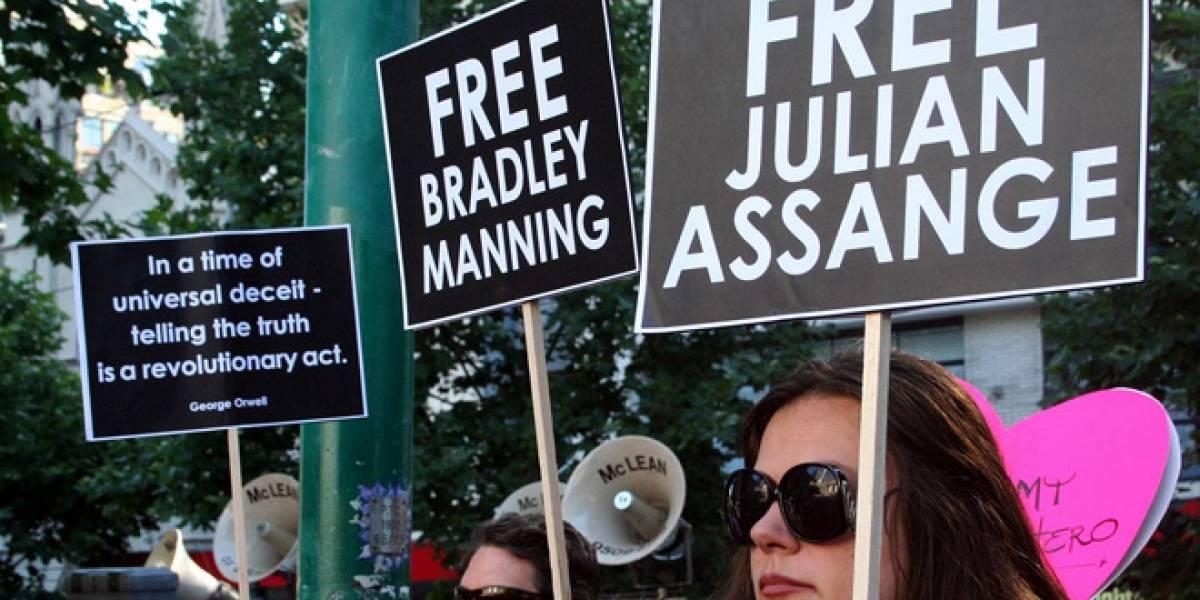 Las mejores ideas para sacar a Julian Assange de la embajada de Ecuador sin ser detenido