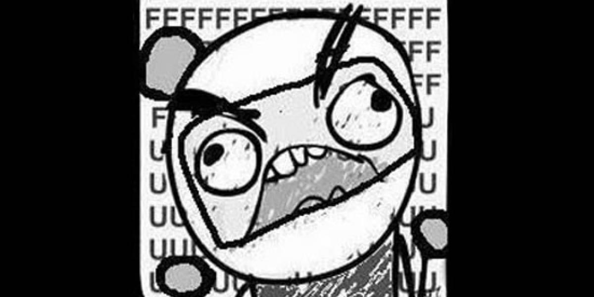 Konami cancela varios juegos de Hudson, Bomberman y Bonk incluídos