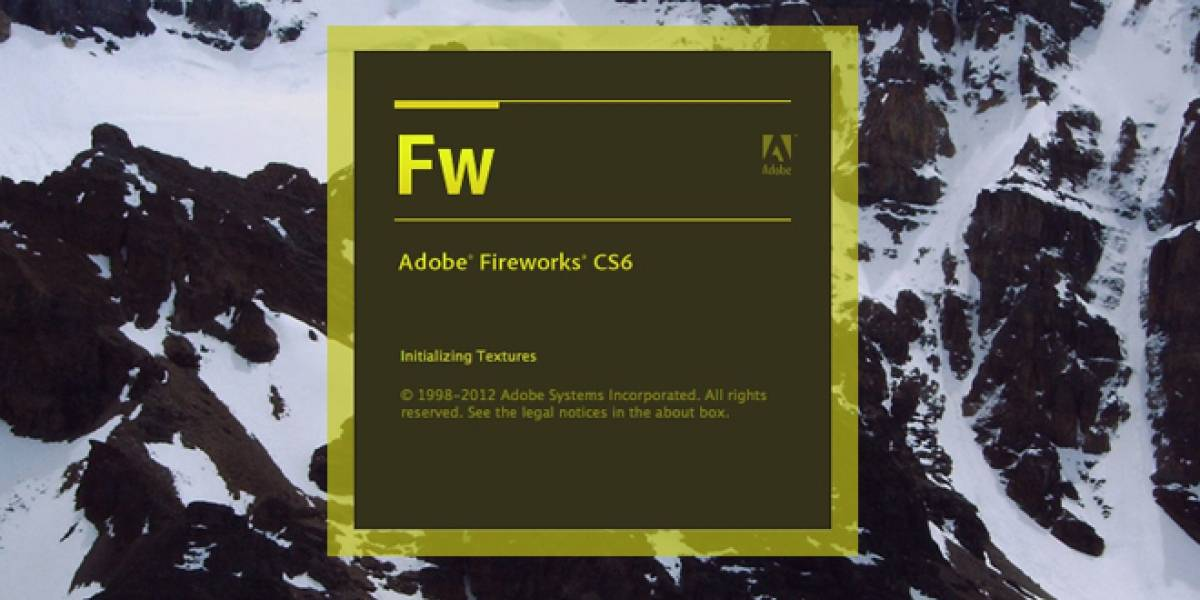 El fin de una era: Adobe da muerte a Fireworks (1998 - 2013)