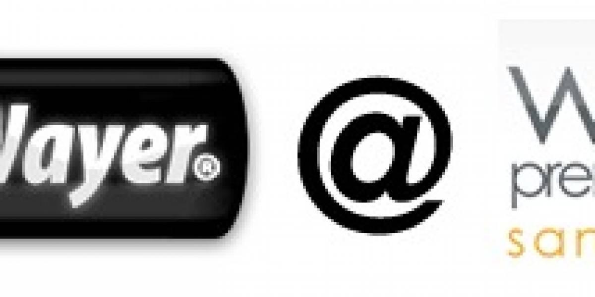 EN VIVO: FayerWayer te lleva WebPrendedor 2008