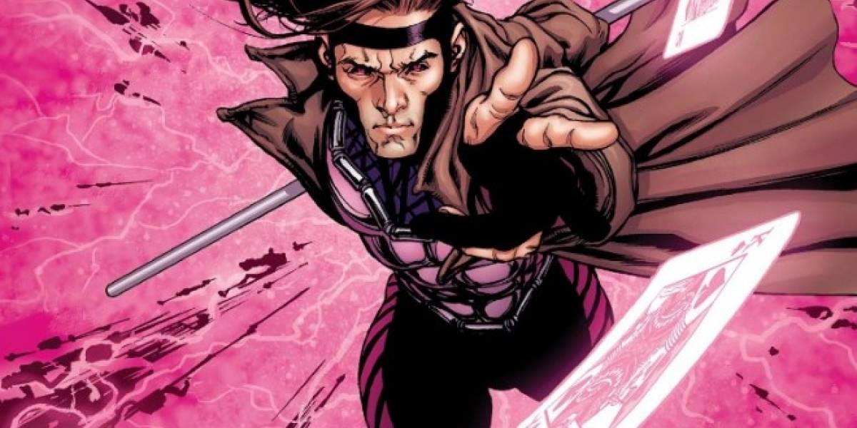 Primeros detalles de X-Men: Destiny