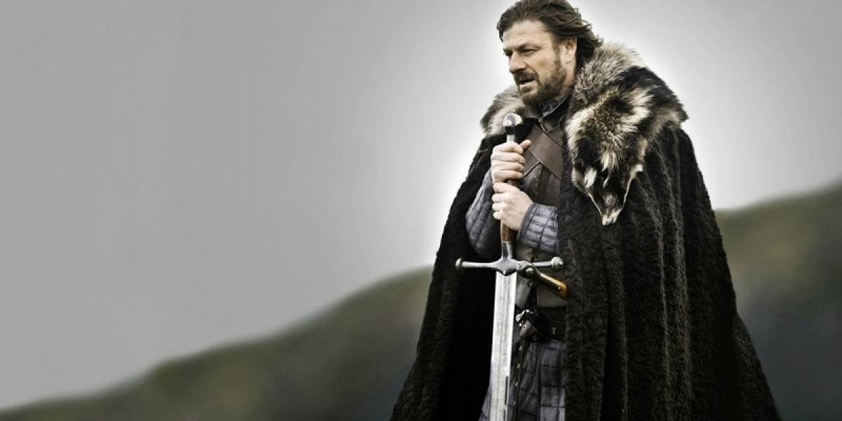 HBO rechaza llegar a un acuerdo con Netflix