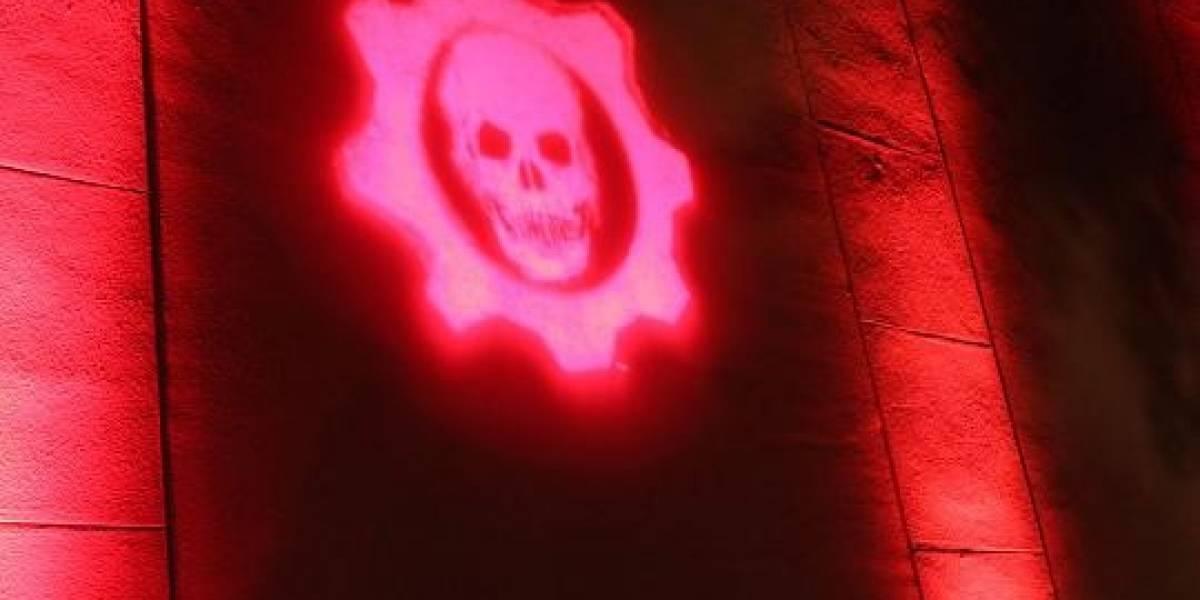 Detalles de la beta de Gears 3 y todo sobre el February Games Showcase de Microsoft