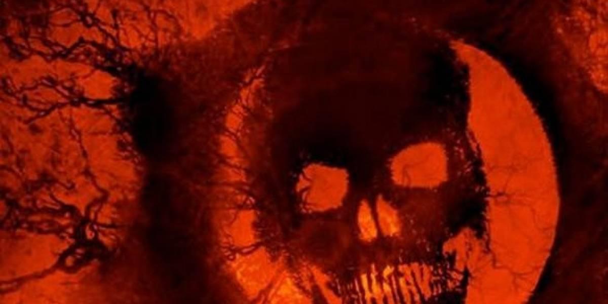 No habrán novedades de Gears of War 3 en los [VGA 2010]