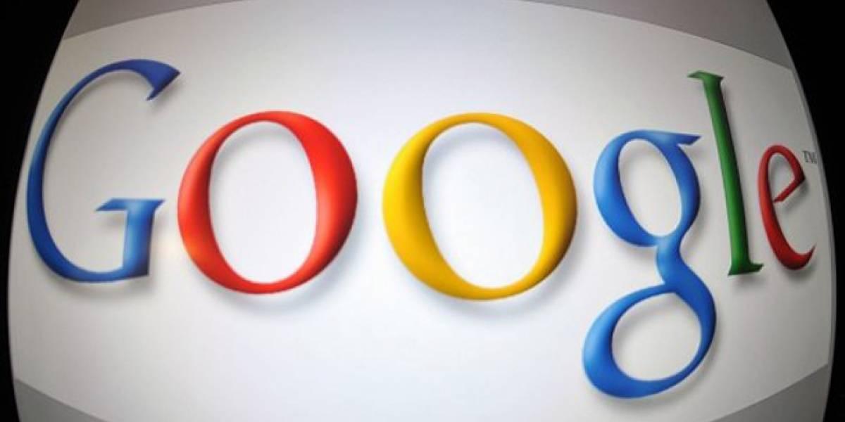 Google quiere responder tus preguntas... antes que las hagas