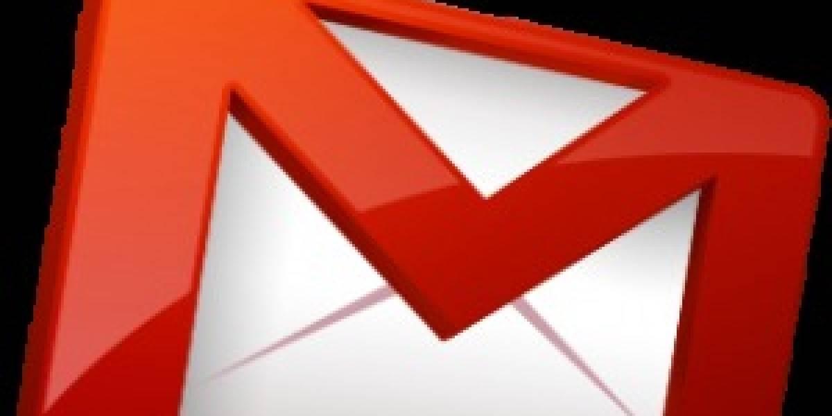 """Google promete que Gmail no necesitará """"mantención programada"""""""