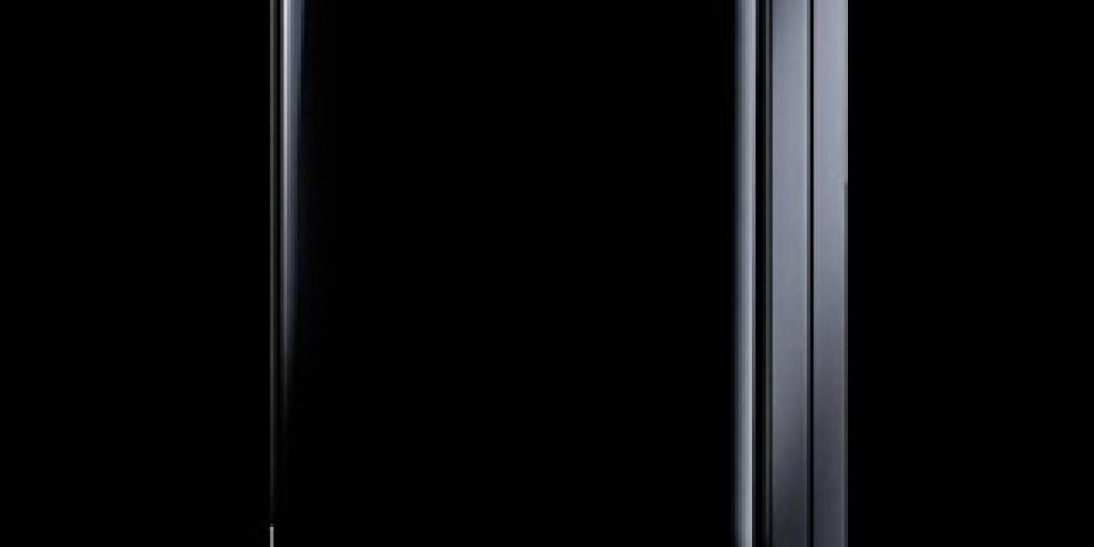 GoFlex te permitiría almacenar más de tu tableta