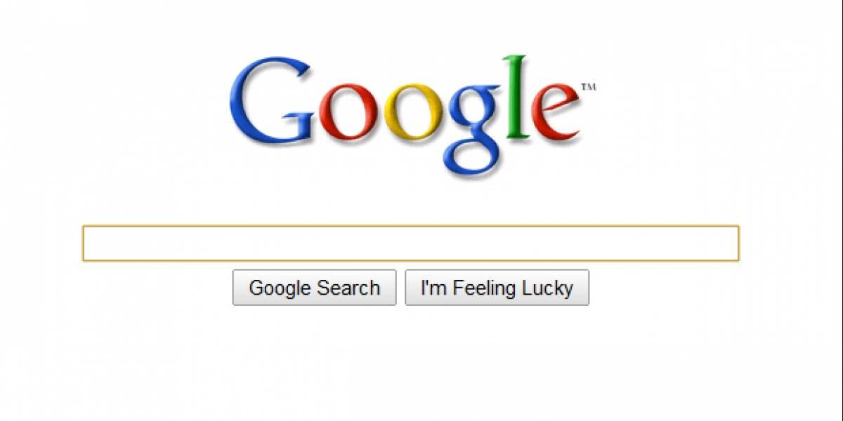 Video: Google, no seas malvado