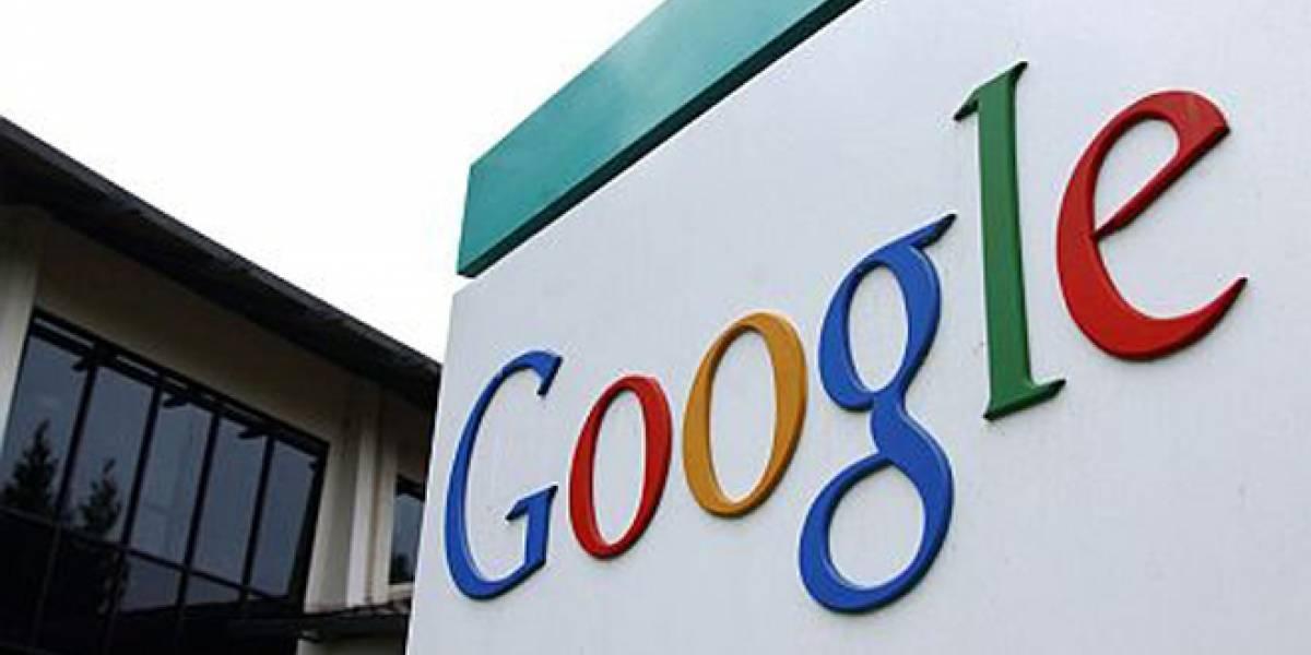 México: Google busca combatir el crimen