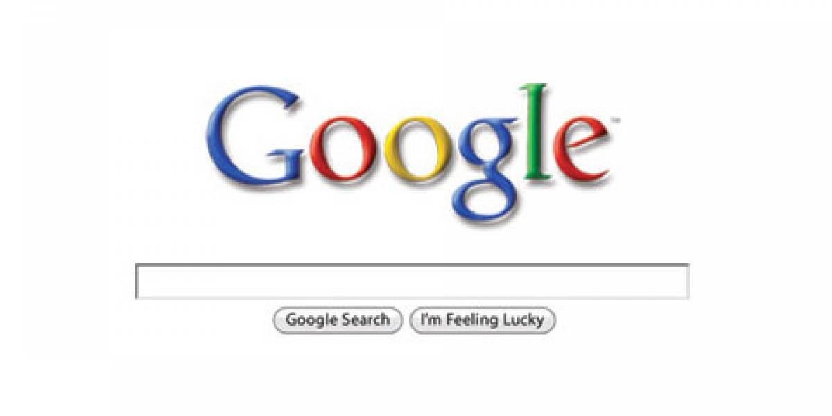 A preparar currículum: Google planea contratar más de 6.000 personas este año