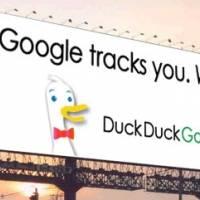 DuckDuckGo: Buscador que promete no rastrear tus datos