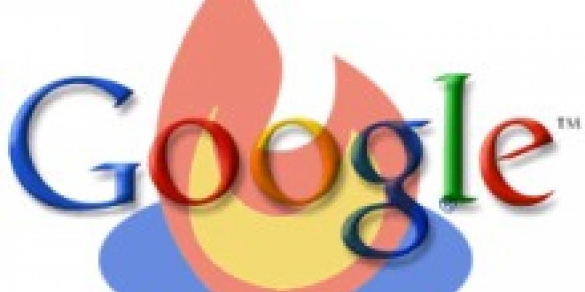 Google se comerá a FeedBurner