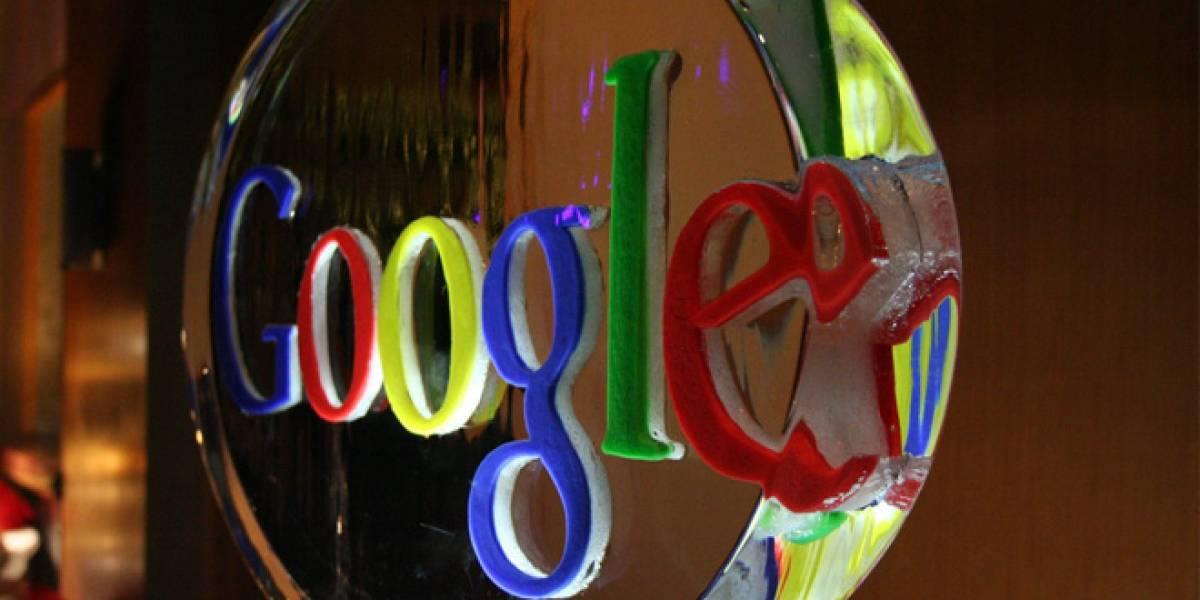 Oracle y Google niegan haberle pagado a blogueros para escribir bien de ellos