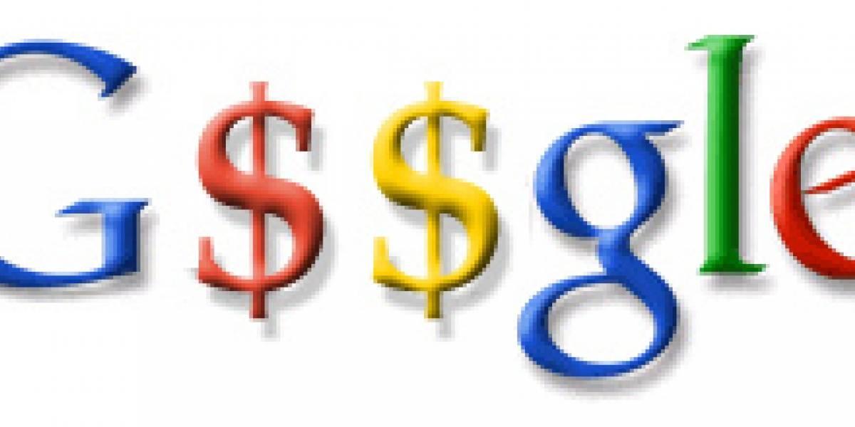 España: Regulador no ve nada que justifique que Google deba compartir ingresos con Telefónica