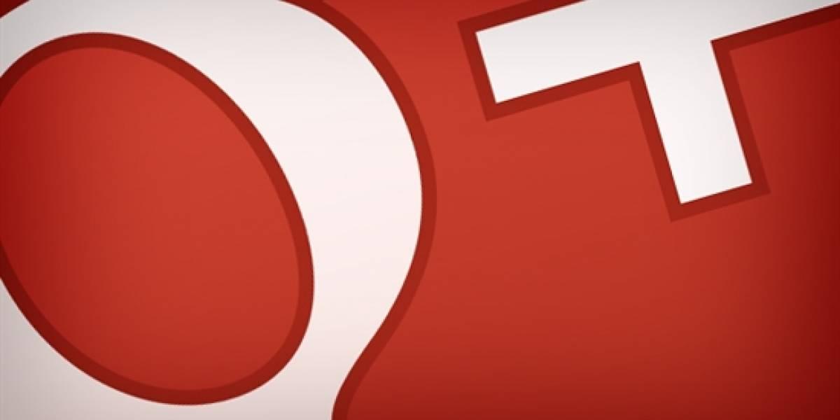 Google+ ya superó los 400 millones de usuarios registrados