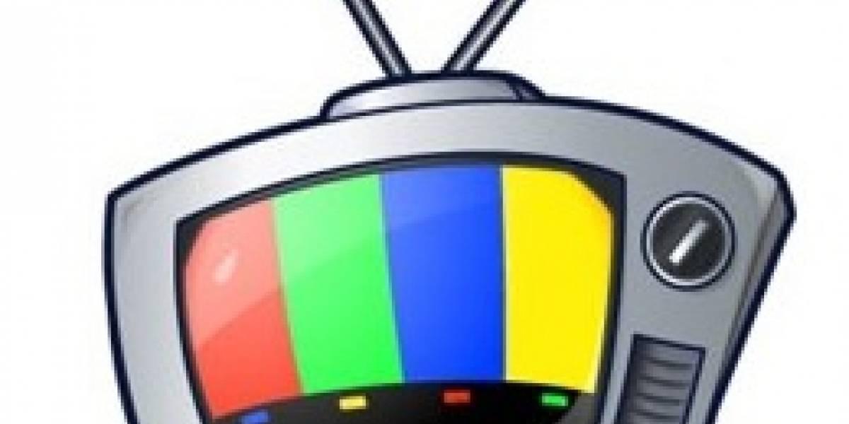 Google TV: Ejecutivo de Samsung confirma su existencia