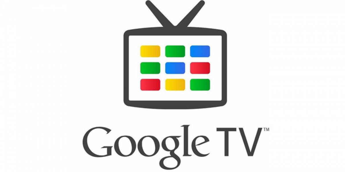 CES 2012: Google TV contará con chipsets basados en ARM