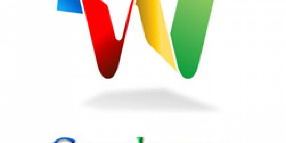 Google Wave ya no requiere invitaciones