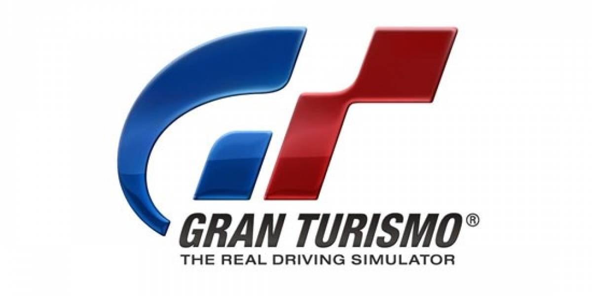 La serie Gran Turismo rebasa los 60 millones de unidades vendidas