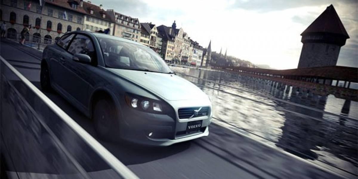 Gran Turismo 5 es el más vendido de la semana en Japón