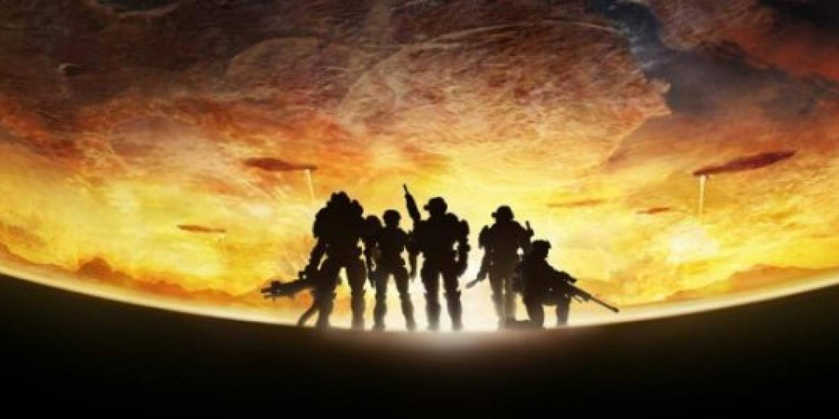 Halo: Reach en números