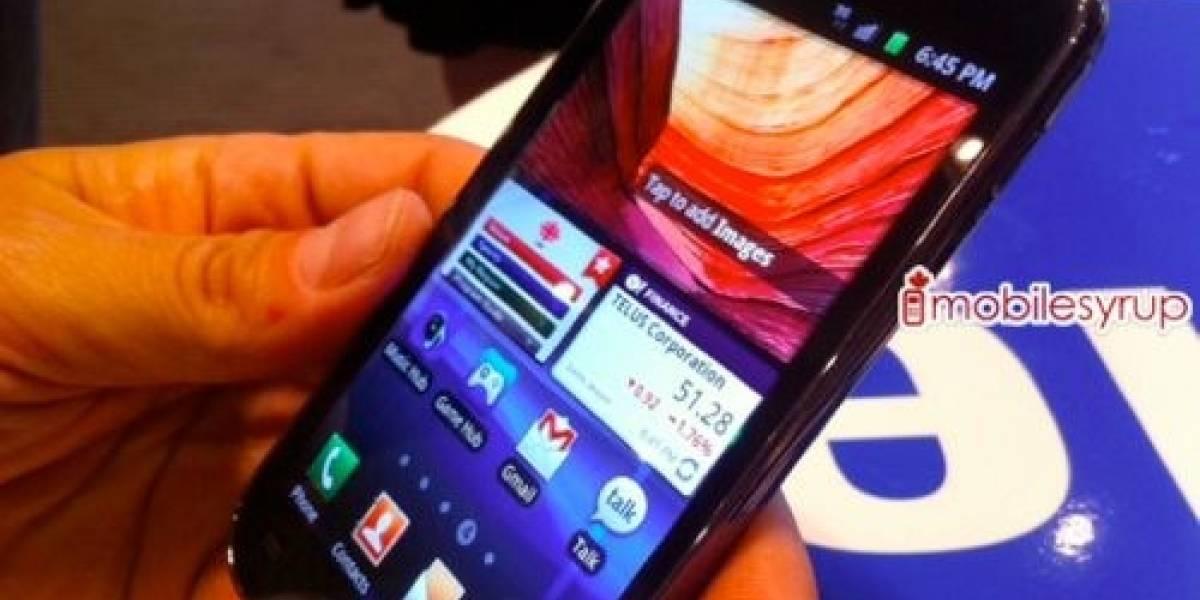 Samsung Hercules: La bestia que pronto verá la luz en norteamérica