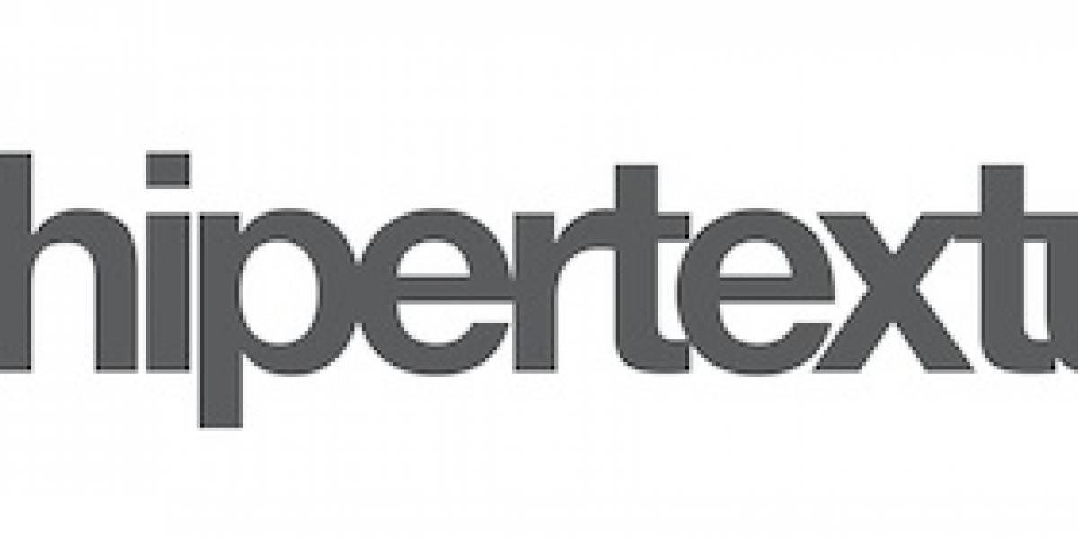 La red de blogs Hipertextual podría estar en venta