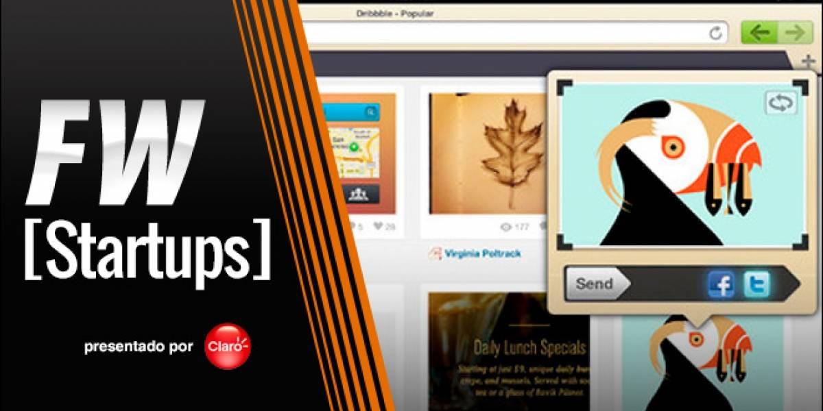 Hop.in se reinventa como aplicación para iPad [FW Startups]