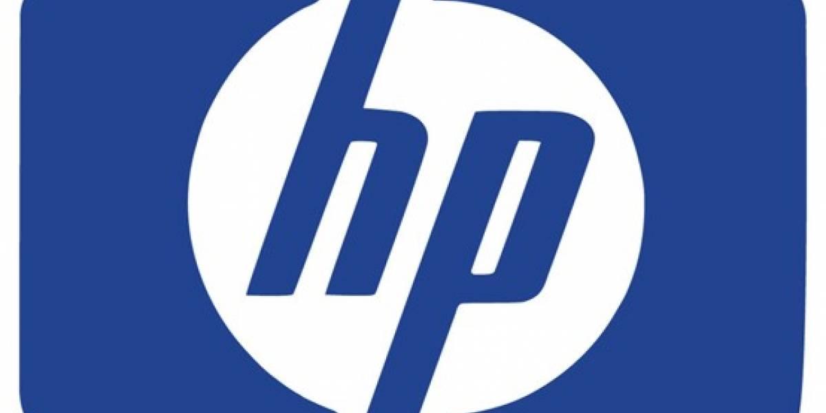 HP podría decidir el futuro de webOS esta misma semana