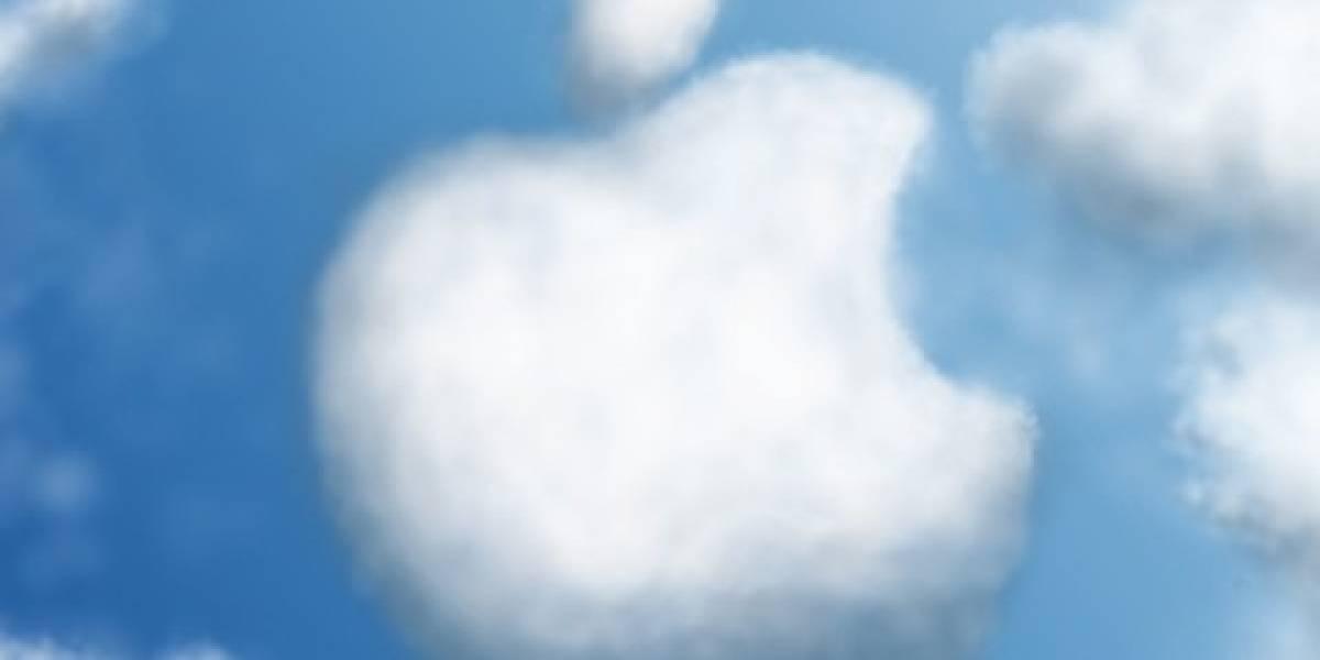 iTunes 11 tendrá nuevo diseño e integración con iCloud
