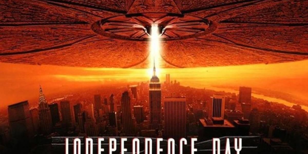 Descuentos en juegos iOS por la independencia de Estados Unidos