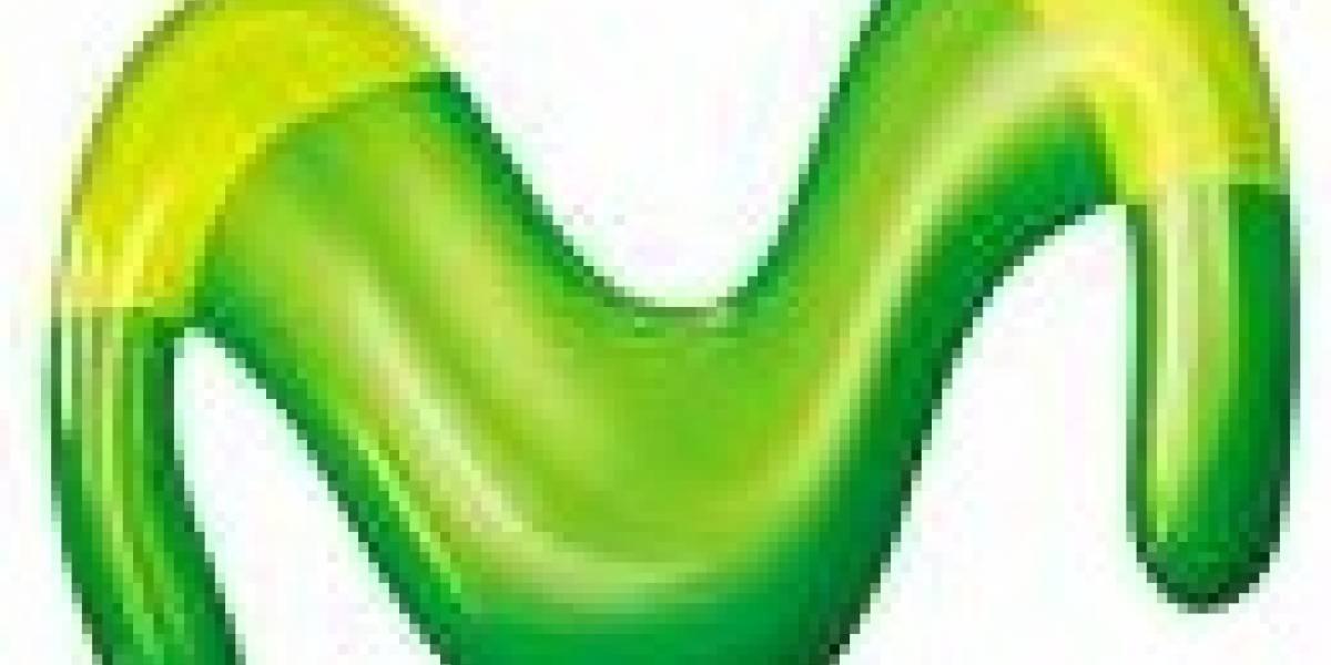 Movistar suma nuevas sucursales para distribuir el iPhone 3G
