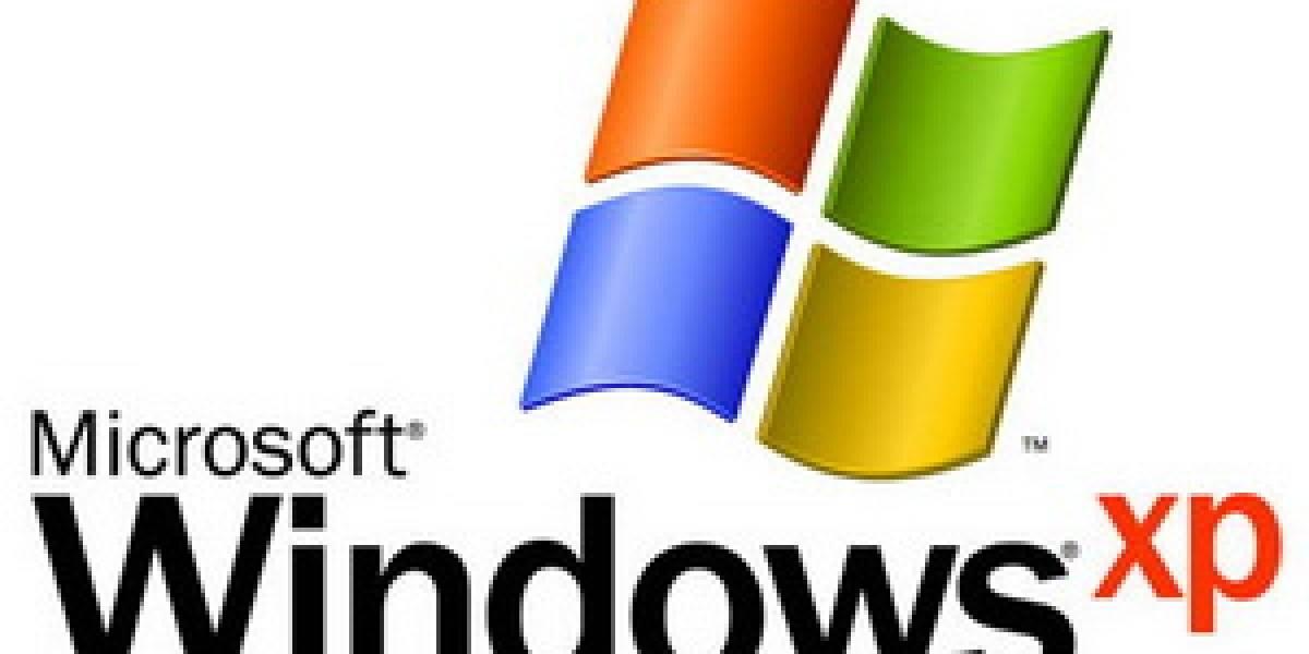 Microsoft gana menos de USD$15 por licencias XP en Netbooks