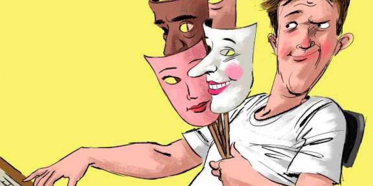 ¡Bufones y trolls! En California ya es ilegal la suplantación online