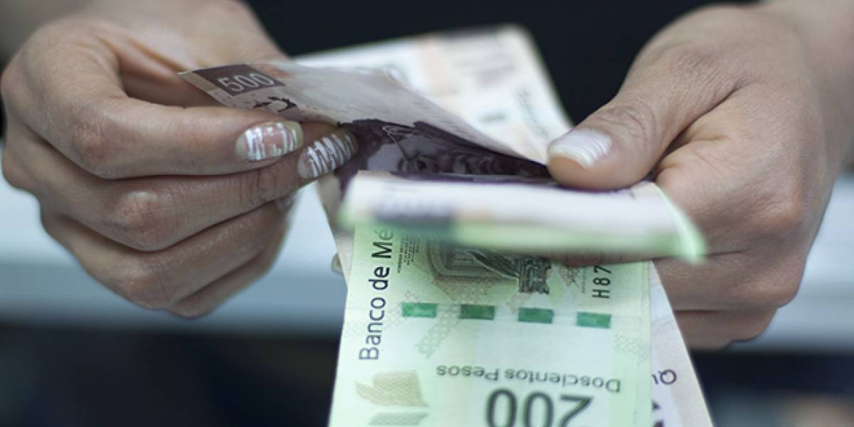 México: Gobierno capitalino lanzará sitio para pagar impuestos en línea