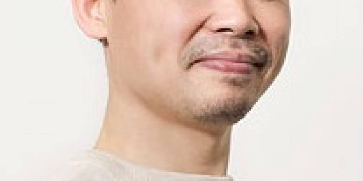 Keiji Inafune regresa a la industria del videojuego