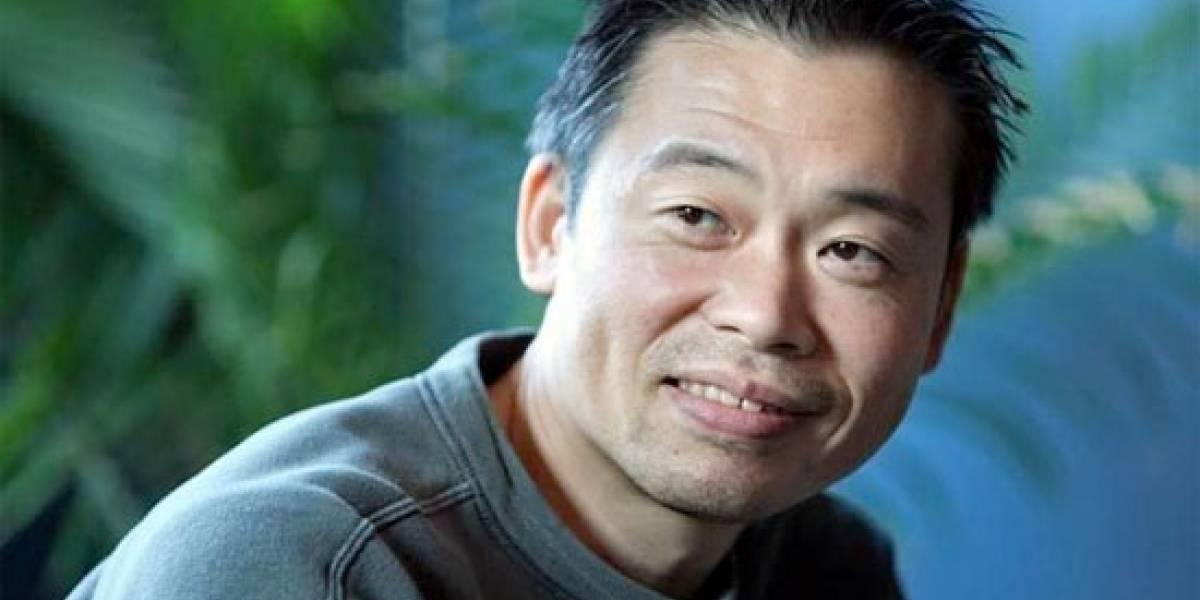 Keiji Inafune dice adiós a Capcom