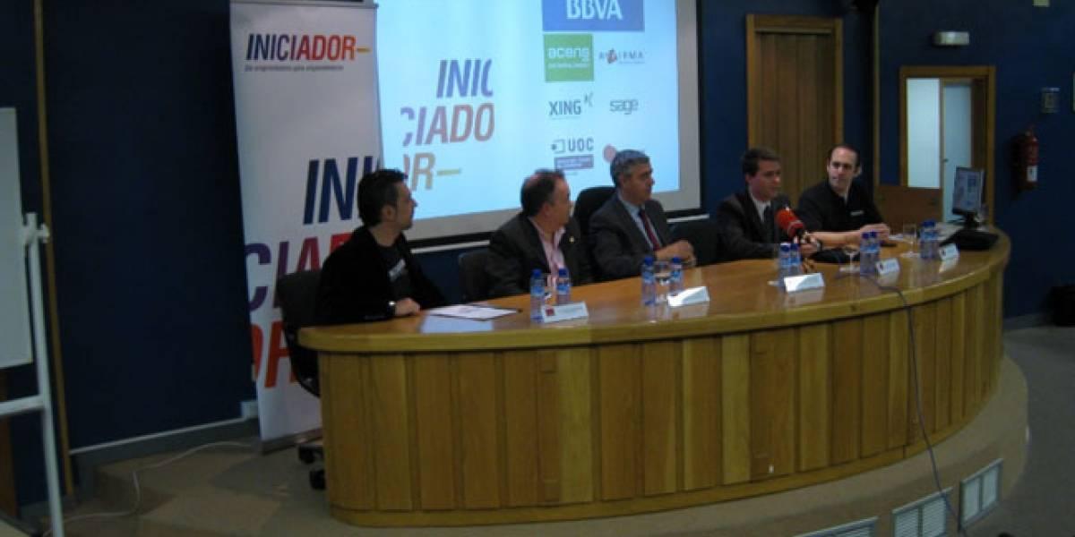 España: Iniciador Madrid analiza hoy la importancia de la tecnología en el emprendimiento