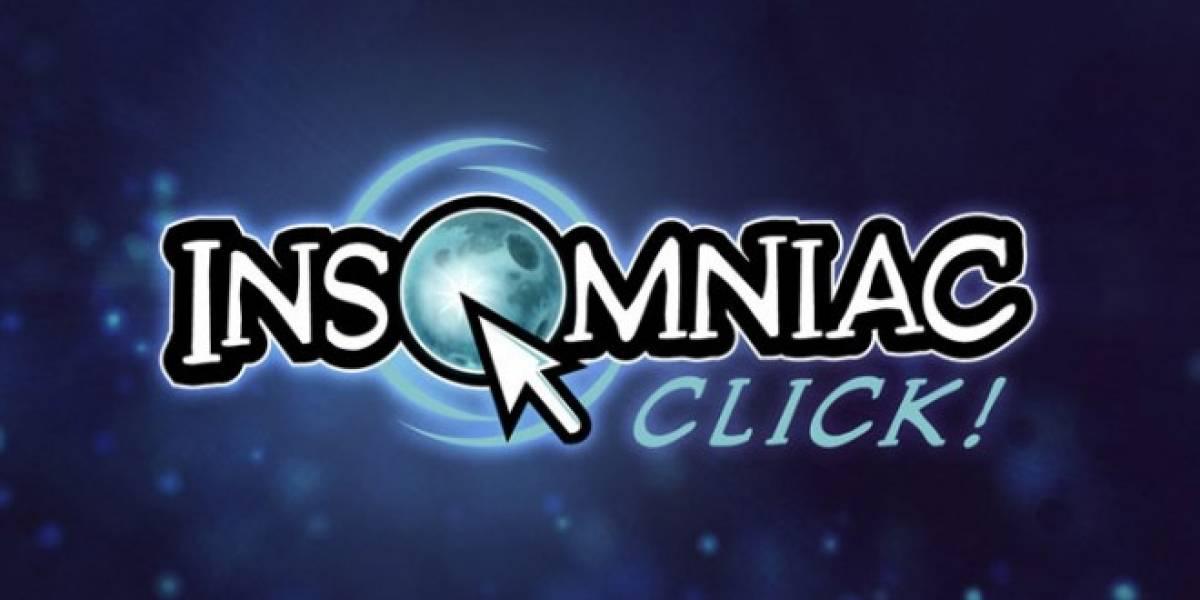 Insomniac Games se adentra en el terreno de los juegos sociales