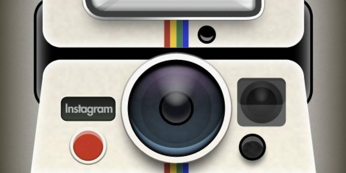 CEO de Instagram dice que aplicación para Android es su prioridad