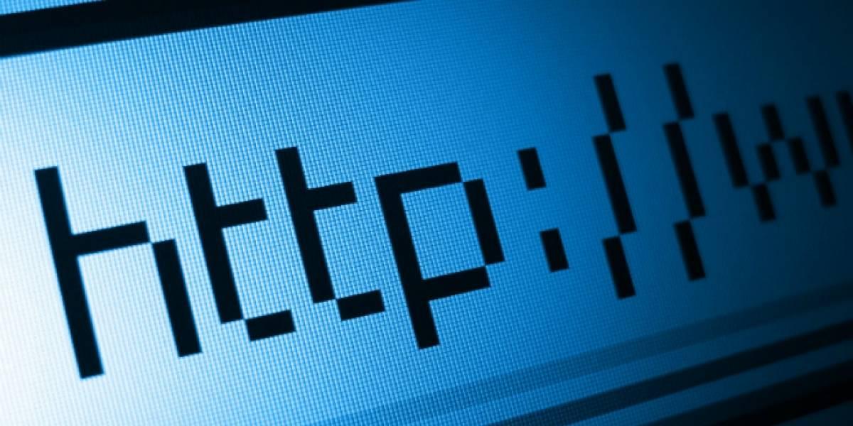 México: Precio de internet bajó 7.5 por ciento en 2012, dicen analistas