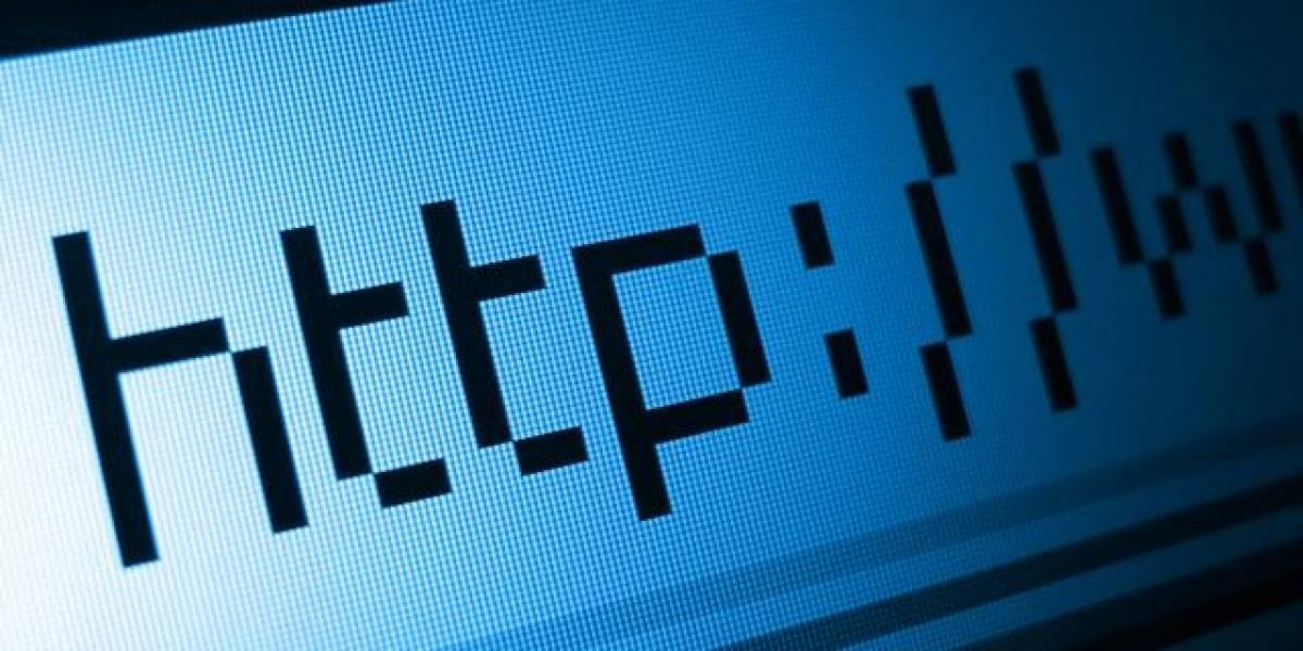 España: Ya se consume más internet que televisión