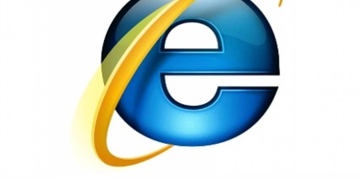 Microsoft apoya a HTML5 como el futuro estándar de la Web