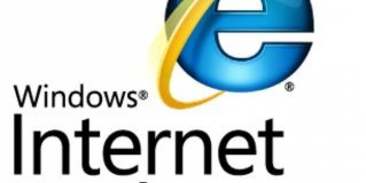 Internet Explorer 9 RC alcanza las 2 millones de descargas