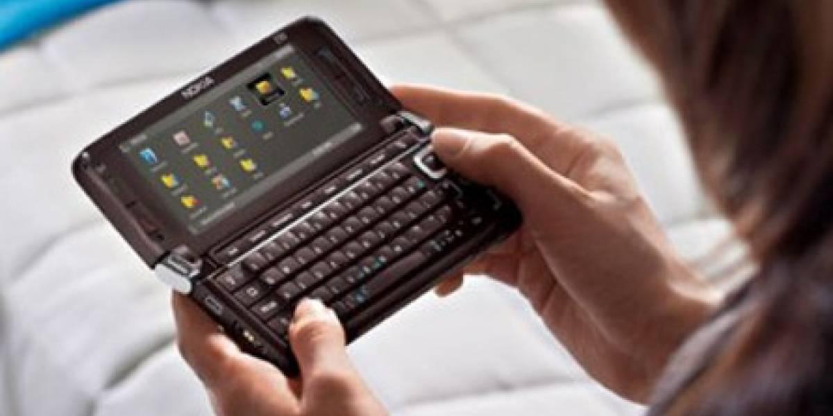 España: Vodafone y Movistar anuncian su Internet móvil ultrarrápido