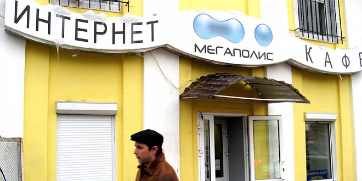 Rusia retira propuesta que buscaba entregar más poder a los gobiernos sobre Internet