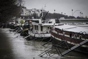 inundacionesriosenaparisenero201811-2783311f80aae29387fd13f767ff3f70.jpg