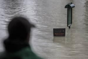 inundacionesriosenaparisenero201812-b540ac6cad610235431e3b28b5903ec5.jpg